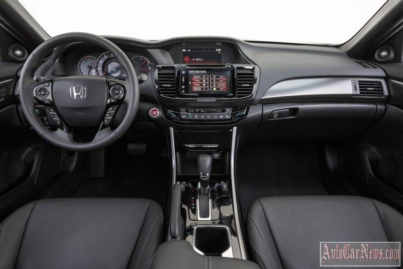2015_honda_accord_coupe_photo-02
