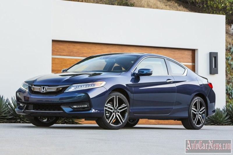 2015_honda_accord_coupe_photo-03