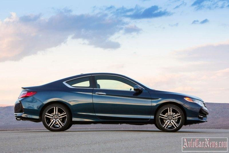 2015_honda_accord_coupe_photo-04