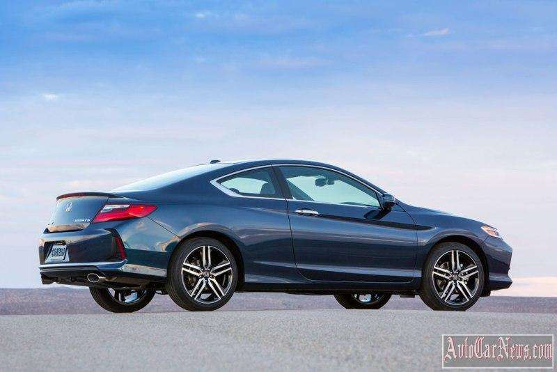 2015_honda_accord_coupe_photo-05