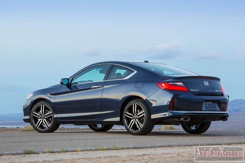 2015_honda_accord_coupe_photo-07