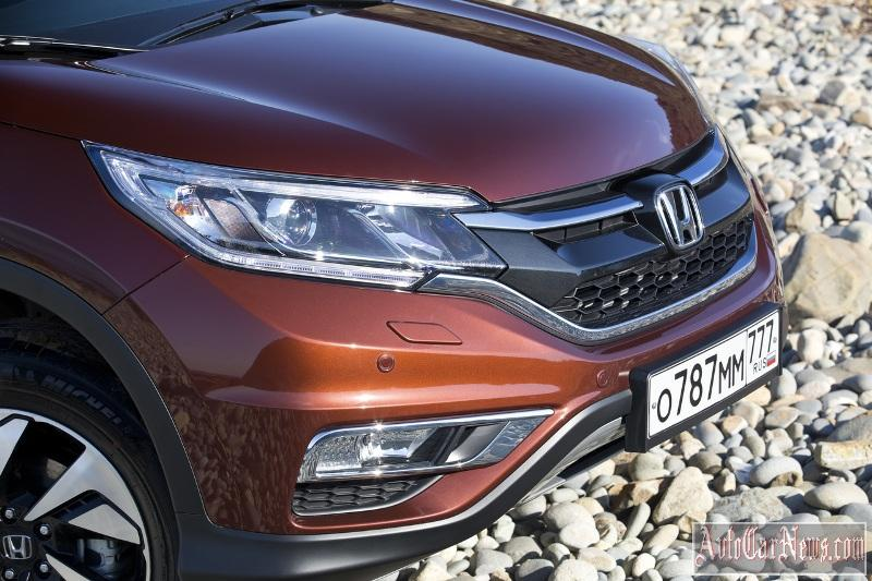 2015_honda_cr-v_photo-06