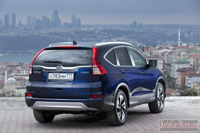 2015_honda_cr-v_photo-07