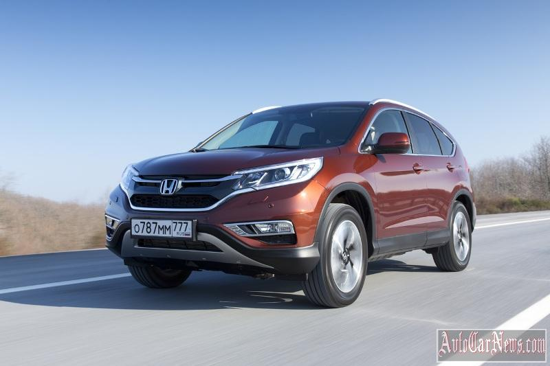 2015_honda_cr-v_photo-09