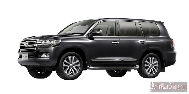 2016_toyota_land_cruiser_200_foto-12
