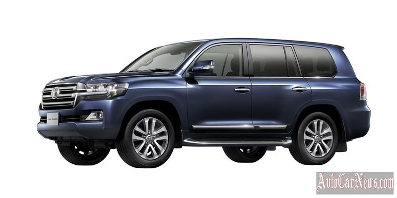 2016_toyota_land_cruiser_200_foto-14