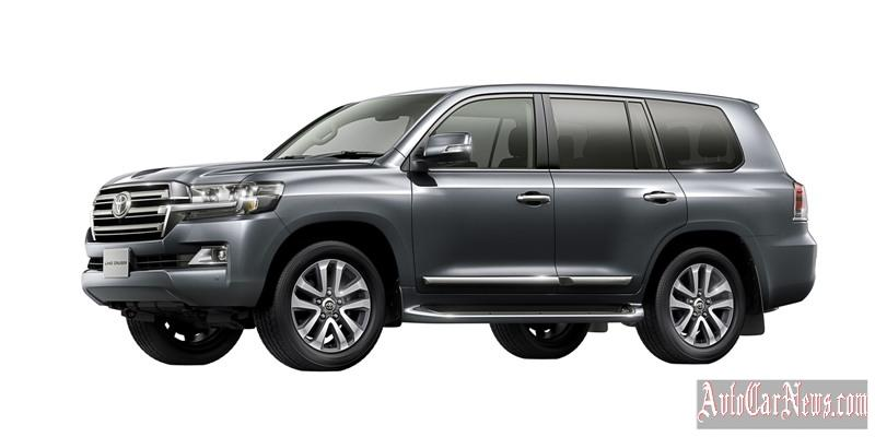 2016_toyota_land_cruiser_200_foto-17