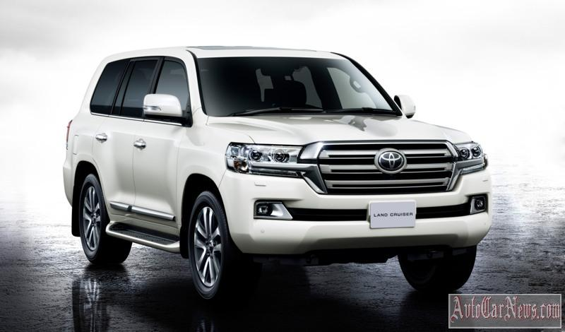 2016_toyota_land_cruiser_200_foto-22