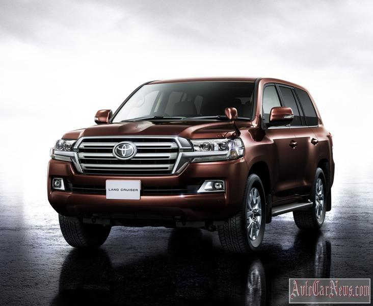 2016_toyota_land_cruiser_200_foto-23
