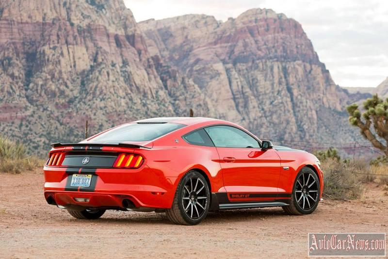 2015-ford-mustang-shelby-ecoboost-03