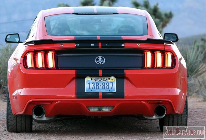 2015-ford-mustang-shelby-ecoboost-04