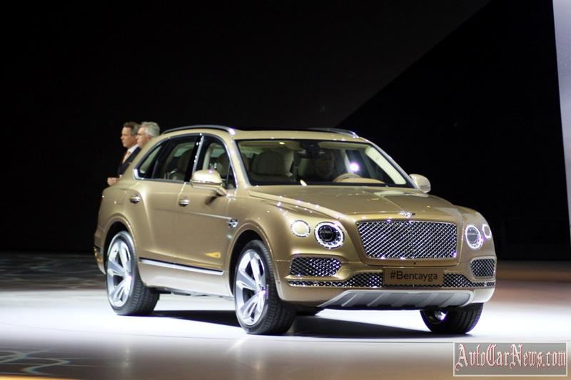 2016-bentley-bentayga-live-01