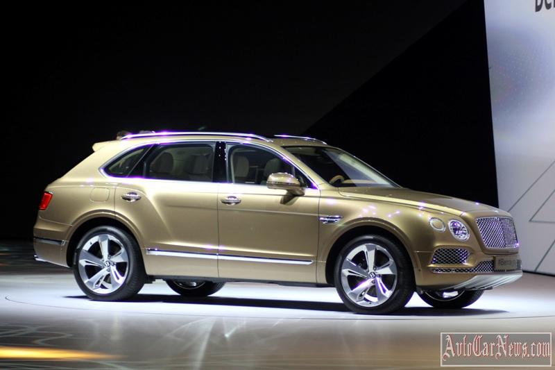 2016-bentley-bentayga-live-02