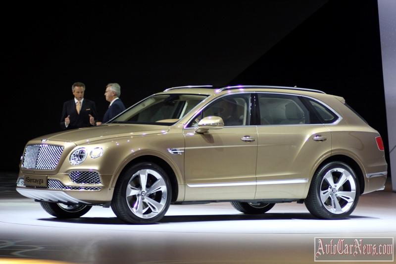 2016-bentley-bentayga-live-04