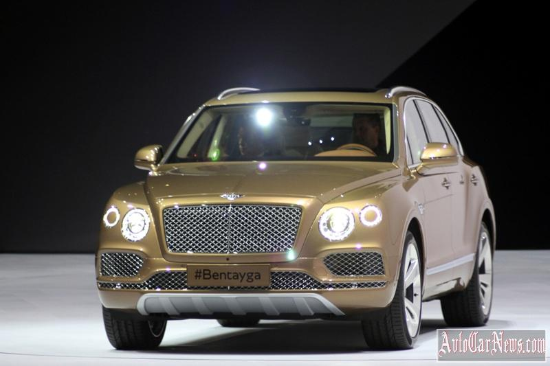 2016-bentley-bentayga-live-05
