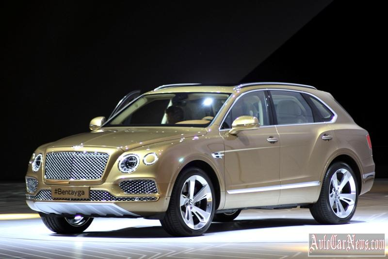 2016-bentley-bentayga-live-06