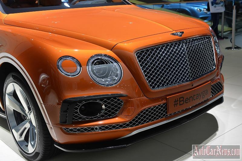 2016-bentley-bentayga-live-10