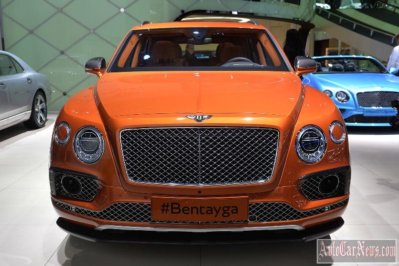 2016-bentley-bentayga-live-12
