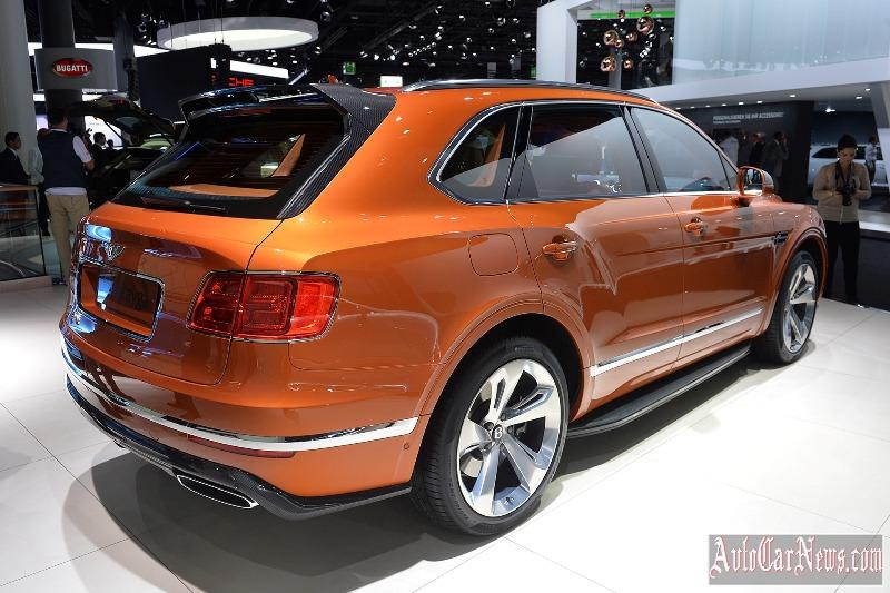 2016-bentley-bentayga-live-13