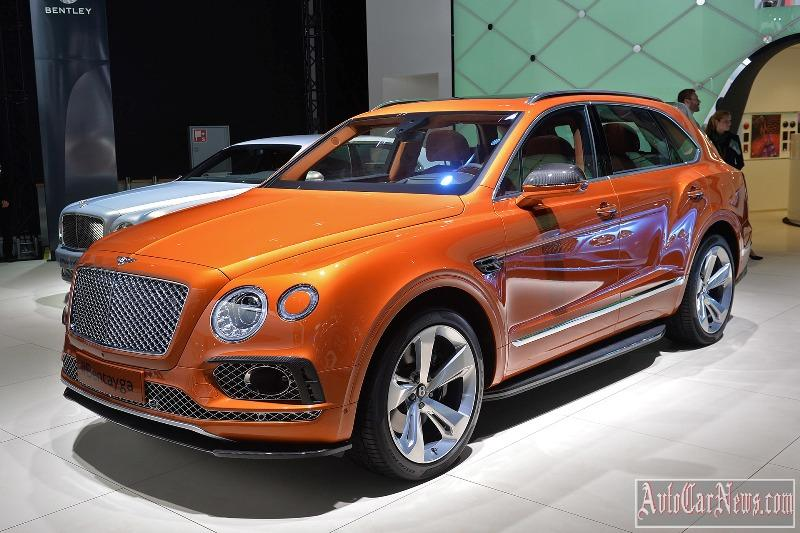 2016-bentley-bentayga-live-14