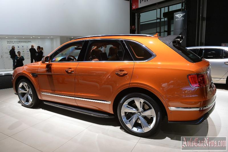 2016-bentley-bentayga-live-15