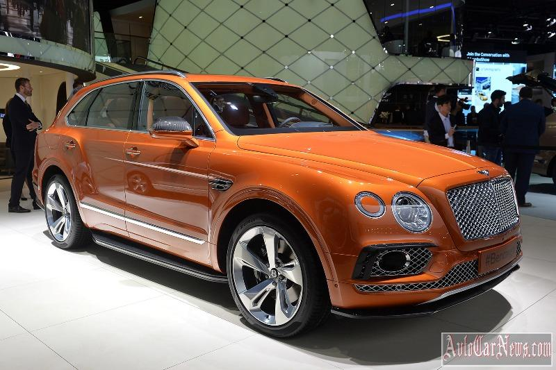 2016-bentley-bentayga-live-16