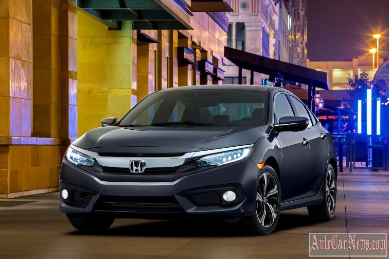 2016-honda-civic-sedan-06