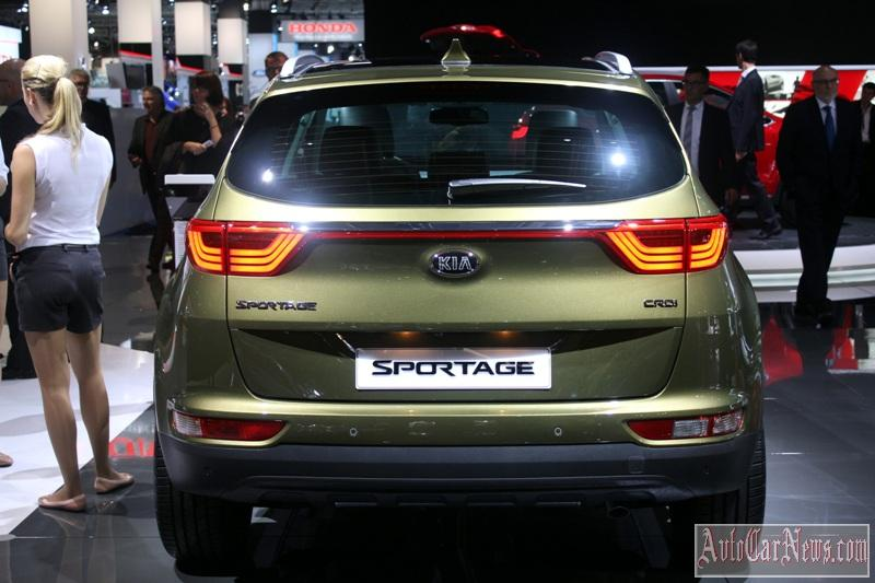 2016-kia-sportage-photo-12