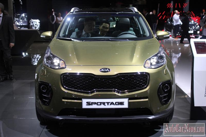 2016-kia-sportage-photo-13