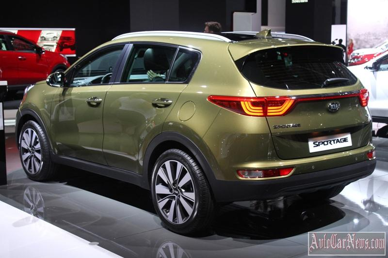 2016-kia-sportage-photo-14