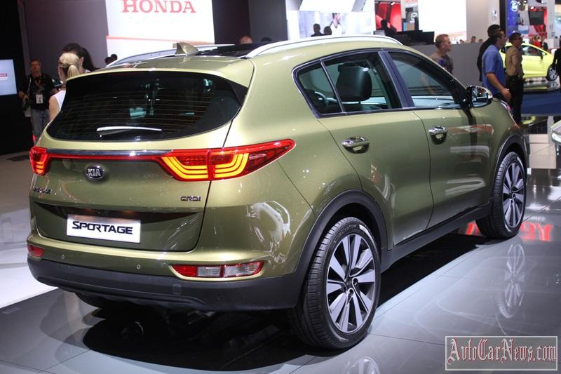 2016-kia-sportage-photo-15