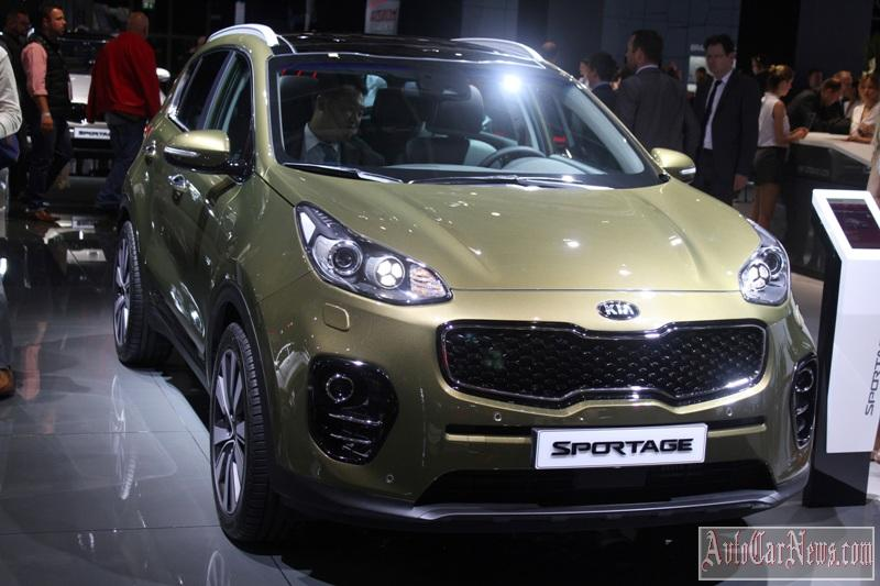 2016-kia-sportage-photo-16