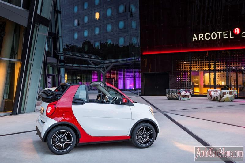 2016-smart-fortwo-cabriolet-foto-03