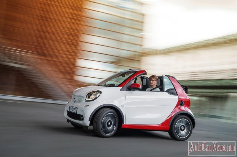 2016-smart-fortwo-cabriolet-foto-04