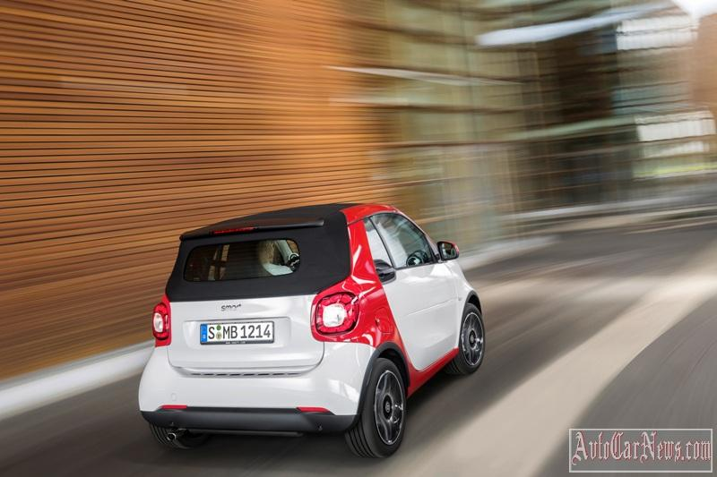 2016-smart-fortwo-cabriolet-foto-05