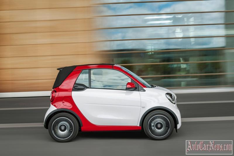 2016-smart-fortwo-cabriolet-foto-06
