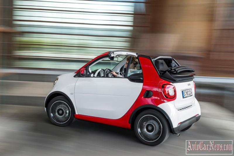 2016-smart-fortwo-cabriolet-foto-08
