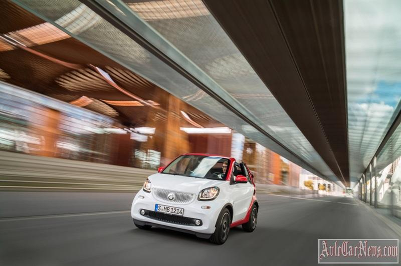 2016-smart-fortwo-cabriolet-foto-09