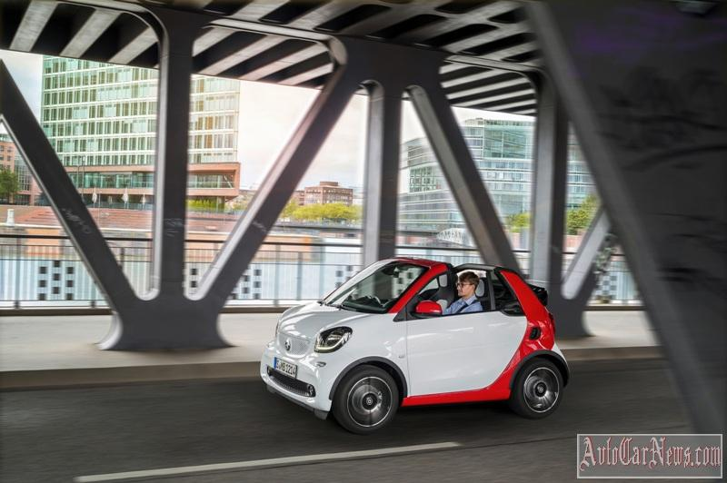 2016-smart-fortwo-cabriolet-foto-12