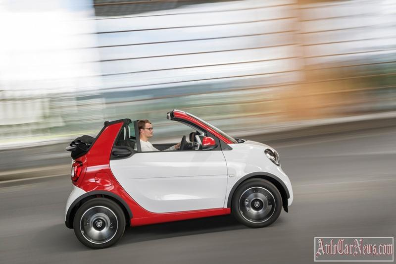 2016-smart-fortwo-cabriolet-foto-13