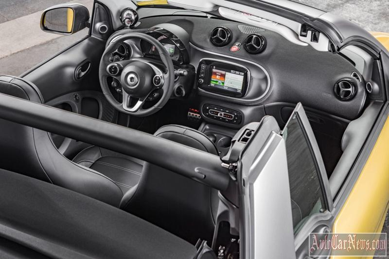2016-smart-fortwo-cabriolet-foto-18