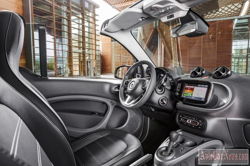 2016-smart-fortwo-cabriolet-foto-19