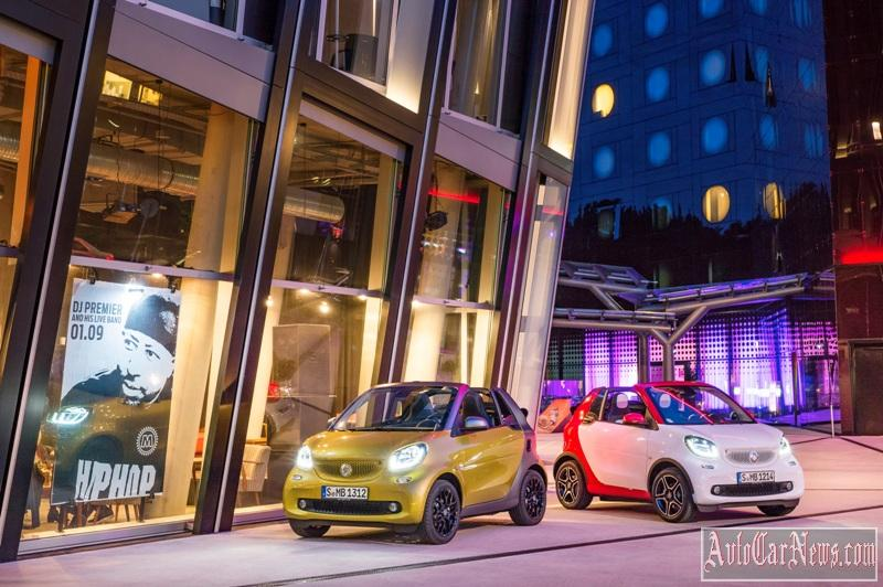 2016-smart-fortwo-cabriolet-foto-21
