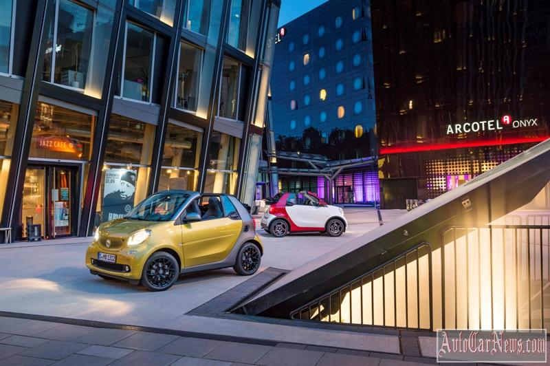 2016-smart-fortwo-cabriolet-foto-22