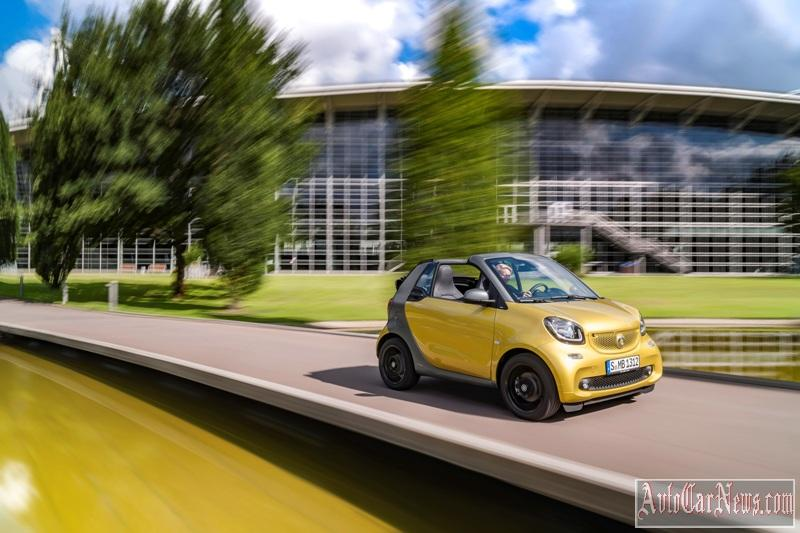2016-smart-fortwo-cabriolet-foto-23