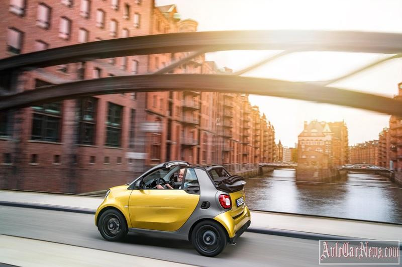 2016-smart-fortwo-cabriolet-foto-25