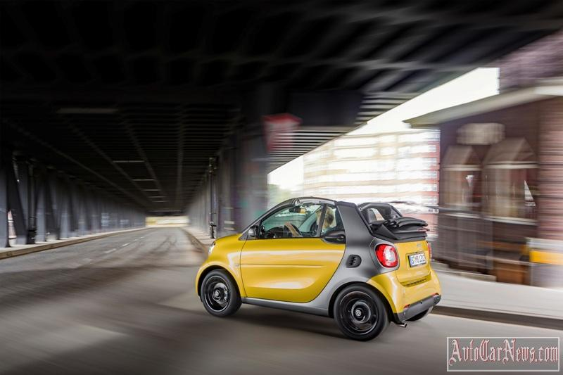 2016-smart-fortwo-cabriolet-foto-26