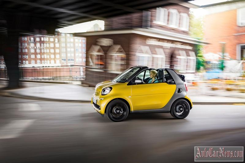 2016-smart-fortwo-cabriolet-foto-27