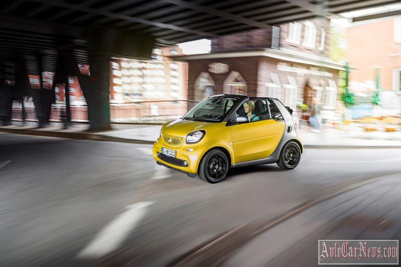 2016-smart-fortwo-cabriolet-foto-28