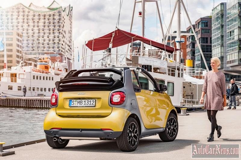 2016-smart-fortwo-cabriolet-foto-29